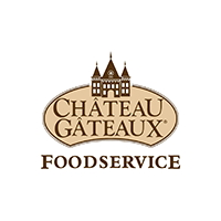 AA_Website_Clients_Chateau