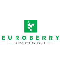 AA_Website_Clients_Euroberry