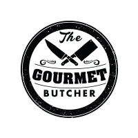 AA_Website_Clients_GourmetButcher