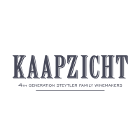 AA_Website_Clients_Kaapzicht