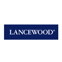 AA_Website_Clients_Lancewood