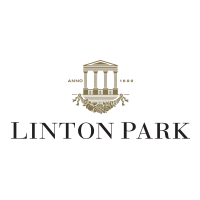 AA_Website_Clients_LintonPark