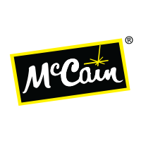 AA_Website_Clients_McCains
