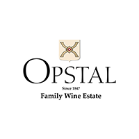 AA_Website_Clients_Opstal
