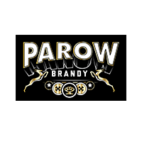 AA_Website_Clients_Parow
