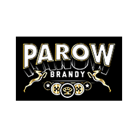 AA_Website_Clients_Parrow