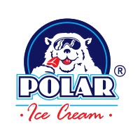 AA_Website_Clients_Polar