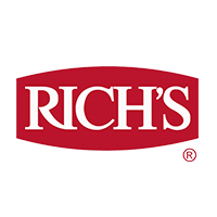 AA_Website_Clients_Richs