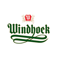AA_Website_Clients_Windhoek