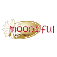 AA_Website_Clients_moootiful